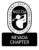 Nevada Golf Course Owners Association